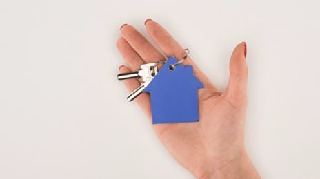Посуточная аренда недвижимости