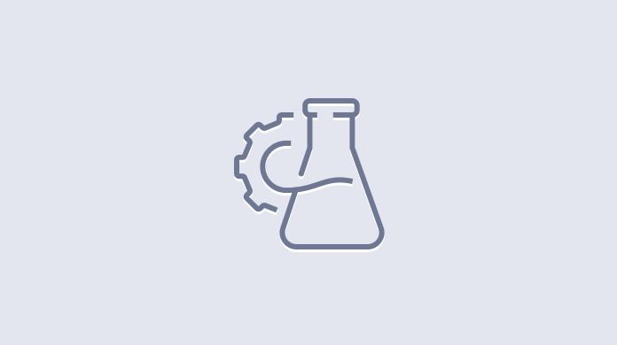 Химическая продукция для обработки воды