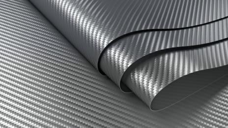 Полимерные композиционные материалы