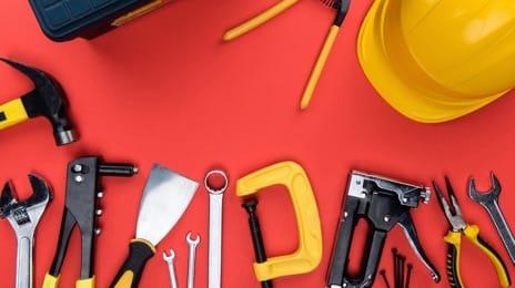 Строительство и ремонт, прочее