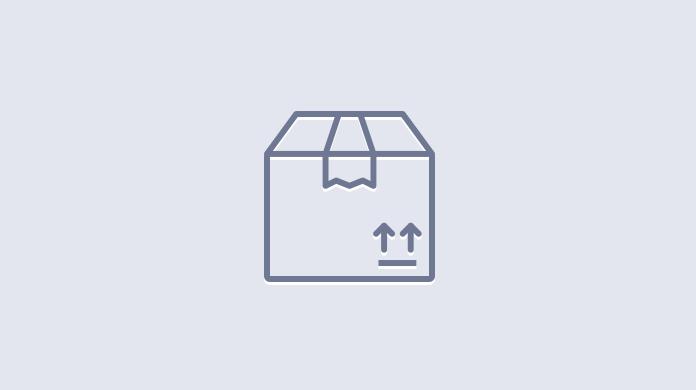 Бумажная тара и упаковка
